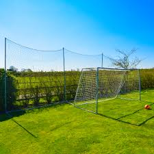 Best Soccer Goals For Backyard Net World Sports Soccer Baseball Golf U0026 Tennis Equipment