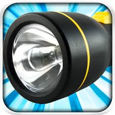 flashlight app for android tiny flashlight led android apps on play