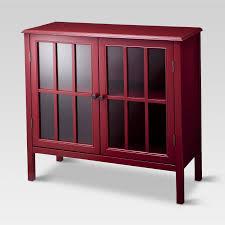 Yellow Storage Cabinet Windham Storage Cabinet Yellow Threshold U0026 153 Ebay