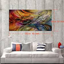 Angel Wings Home Decor by Oil Painting Picture More Detailed Picture About Iarts Hand