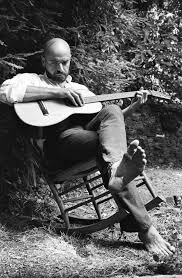 Who Wrote Blinded By The Light Lyrics Murder And Blueberry Pies Shel Silverstein As Songwriter Humor