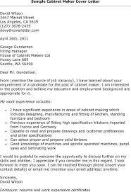 cover letter creator resume cover letter maker cabinet maker cover letter 3 cover