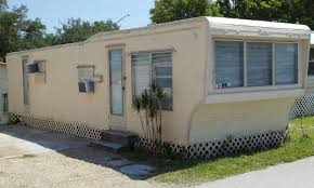 nothing found sale mobile homes uber home decor u2022 13784
