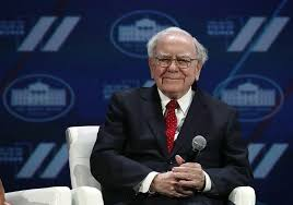 Buffet In Washington Dc by Donald Trump Warren Buffett Fires Back On Tax Comment Time Com