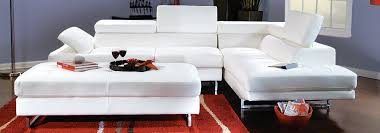 Movie Pit Sofa by Kane U0027s Furniture Living Rooms