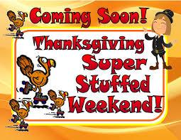cub foods hours thanksgiving hours u0026 prices jumpin u0027 jupiter skate u0026 fun center