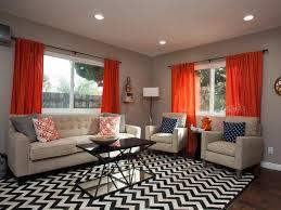Best Living Room Curtains Living Room Curtain Ideas Pinterest