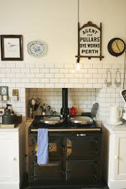 30 best aga kitchens images on pinterest aga stove kitchen and