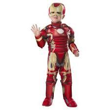 Falcon Halloween Costume Iron Man Target