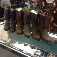 motorcycle boot stores near me rose u0027s shoes u0026 boots home facebook