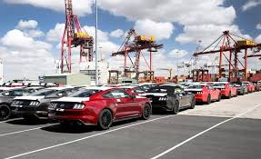 build ford mustang 2015 build ford mustang 2015 car autos gallery