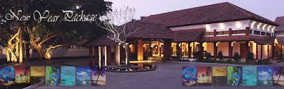 new years party package new year packages 2018 hotels resorts celebration near delhi