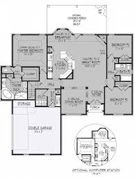 100 chateau homes floor plans ashbury at alamo creek the