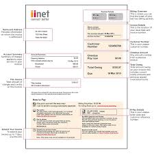 Parking Receipt Template Occupyhistoryus Splendid Commercial Invoices With Outstanding