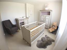 chambré bébé comment rénover une chambre à coucher