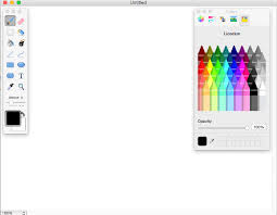 3 free whiteboard software for mac users
