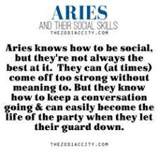 583 best aries images on pinterest aries astrology signs