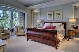 bedroom ergonomic dark furniture bedroom bedroom furniture