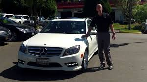 2011 mercedes c250 4matic 2011 mercedes c300 4matic review in 3 minutes you ll be an