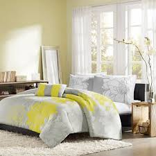 Duvet Club Chloe 4 Piece Duvet Set Various Sizes And Colors Sam U0027s Club