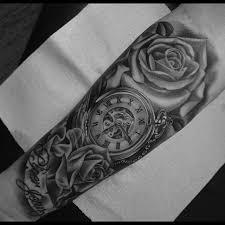 25 trending badass sleeve tattoos ideas on mandala