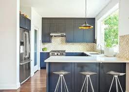modern interior kitchen design trendy kitchen ideas 5 modern kitchen ideas from contemporary