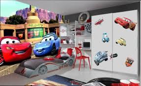 chambre cars disney chambre deco deco chambre theme etoile