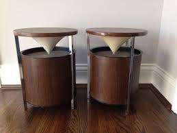 marvelous modern design speakers ideas best inspiration home