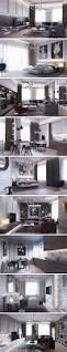 35720 best my virtual home images on pinterest architecture