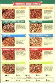 round table pizza livermore round table menu round table off online order round table pizza ave