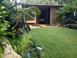Garden Design Ideas Sydney Captivating Balinese Garden Design And Construction Sydney
