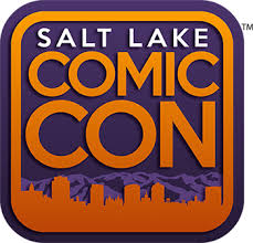 salt lake comic con september 6th u2013 8th 2018 u2013 utah u0027s favorite