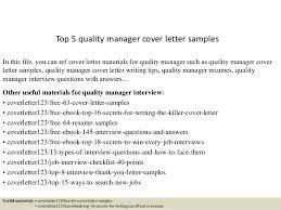 it manager cover letter fancy career change cover letter sample