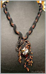 253 best bead curvy images on pinterest beads jewelry and seed