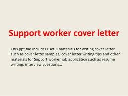 psw cover letter support worker cover letter 1 638 jpg cb 1393582937