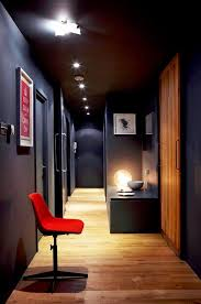 656 best color inspirations images on pinterest best wall colors