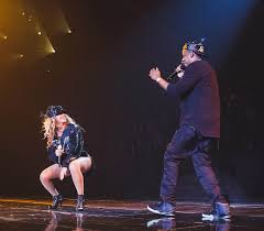 Jay Z Quotes On Love by Beyonce Hints At Jay Z And Solange Elevator Fight In U0027flawless
