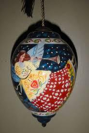 Jim Shore Christmas Ornaments Ebay by 82 Best Jim Shore Collectables Images On Pinterest Jim O U0027rourke