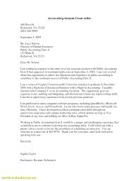 Examples Of Amazing Cover Letters Www Cover Letter Now Com Choice Image Cover Letter Ideas