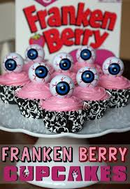 best 25 frankenberry cereal ideas that you will like on pinterest