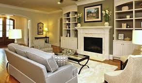 interior photos of the cottage and village towne model gorgeous model home interiors and model home interiors prepossessing