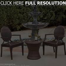 Used Patio Furniture San Diego by Used Patio Furniture Ct Patio Outdoor Decoration