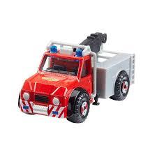 fireman sam jupiter shop cheap toys save