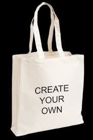 personalized tote bags bulk tote bags buy personalized tote handbags with photo text