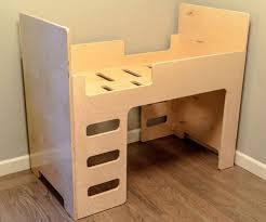 homemade toddler bed homemade toddler bed plans home design ideas