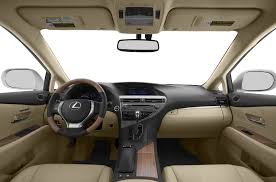 lexus rx 2008 interior 2015 lexus rx 450h price photos reviews u0026 features