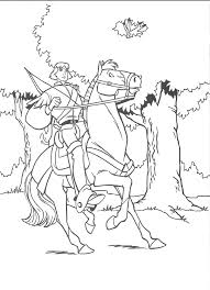 image swan princess official coloring page 27 png the swan