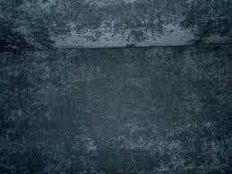 Grey Velvet Upholstery Fabric Discount Velvet Pattern Pace Upholstery Fabric