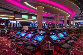 home genting casino birmingham the best in casino gaming