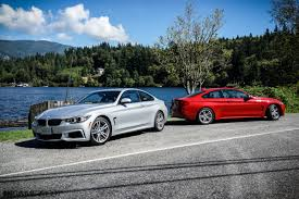 bmw 428i coupe bmw forum bmw news and bmw blog bimmerpost